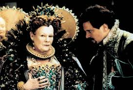 william shakespeare facts life plays shakespeare s sources  judi dench and colin firth in shakespeare in love 1998