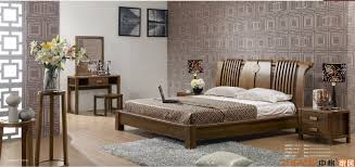 Small Picture Wholesale Price Bed Room Furniture Turkey Bedroom Set Buy Turkey