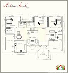 3000 sq ft house plans 2 story inspirational 15 luxury 4000 square foot house plans e