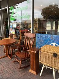 2nd hand furniture. Brilliant 2nd We Are A Second Hand Furniture Store Located On The Main Street Of  Christies Beach Your Home Is One Reasons That You Love Your Home Inside 2nd Hand Furniture E