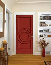 Baltimore Replacement Doors: JELD-WEN Carved Interior Doors ...