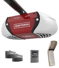 q a s leave a comment garage door opener installation by precise assemblies 2 light gdo with optional keypad