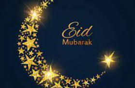 happy eid mubarak wishes and greetings