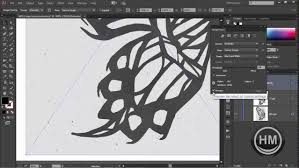 0605 Threshold Illustrator Cc