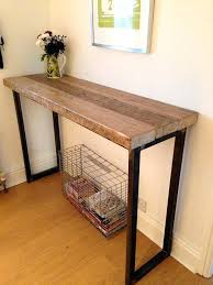breakfast bars furniture. Breakfast Bars Furniture Fancy Narrow Bar Table With Kitchen Home For Contemporary House . U