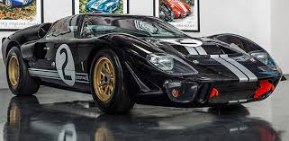 2018 ford gt40. contemporary gt40 for 2018 ford gt40