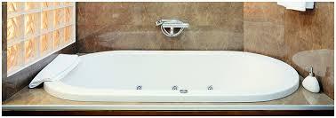 soft scrub bathtub cleaner reduces elbow grease time