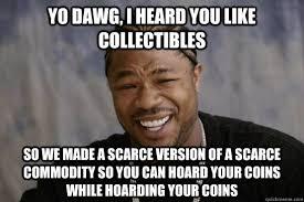 YO DAWG memes | quickmeme via Relatably.com