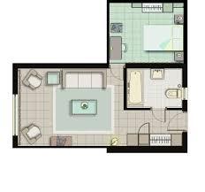 One Bedroom One Bedroom Family Suite Ikos Resorts