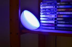 Image Echo Keep Your Philips Hue Go Charged Away From The Outlet With This Charger Pinterest Keep Your Philips Hue Go Charged Away From The Outlet With This