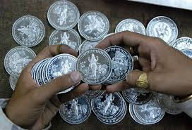 Silver Coin Weight Chart There Are Many Reasons Why You Should Invest In Silver