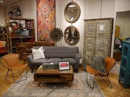 portland mid century furniture. Home Decor:Mid Century Modern Furniture Portland Cloeding Mid O