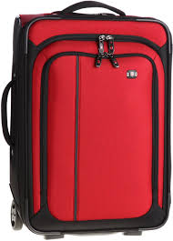 Wt Ultra Light Carry On Victorinox Wt Ultra Light Carry On Cabin Luggage 20 Inch