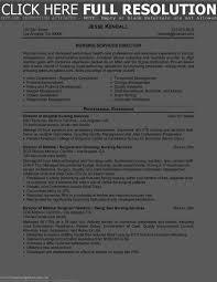 Medical Office Manager Sample Resume Resume Peppapp