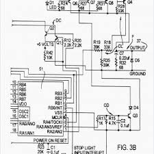 westerbeke generator will not start archives yourproducthere co westerbeke marine generator wiring diagram westerbeke generator wiring diagram best sanger wire diagram wiring auto wiring diagrams instructions
