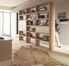 Awesome Room Divider Shelving Units 59 On Online Design With Room Divider  Shelving Units