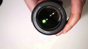 What Size Lens Cap Or Filter Do I Need For My Camera Lens Whats Your Filter Thread Size