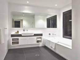35 Herrliche Fliesen Groß Badezimmer Grau Weiß Dalepeck Haus
