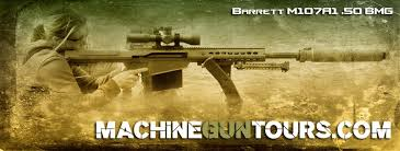 facebook like machine gun. Beautiful Like With Facebook Like Machine Gun