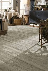 riverchase carpet and flooring s all the quality major brands of lvt lvp from coretec shaw mohawk and more