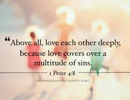 Best Bible Quotes About Love Custom Good Love Bible Quotes Hover Me
