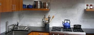 elegant large tile backsplash carrara subway marble com kitchen idea image glass format hexagon