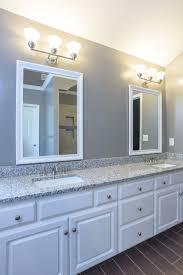 Reconstruct KC Residential And Light Commercial Remodeling - Bathroom remodeling kansas city