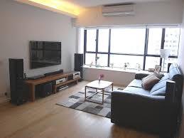 professional condo interior design idea