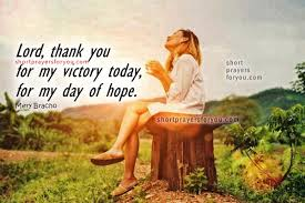Christian Quotes On Victory