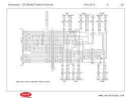lear peterbilt fuse box wiring diagram centre peterbilt 379 cab wiring diagram wiring diagram2006 peterbilt 379 stereo wire diagram wiring diagram libraries peterbilt