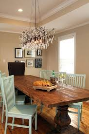 chandeliers for dining room traditional stunning dining room traditional design ideas for pottery barn crystal chandelier