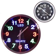 Clock for sale - Large Clocks prices, brands & review in Philippines ...