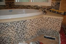 bathroom remodeling greensboro nc. FM Contracting Bathroom Remodel In Greensboro Remodeling Nc