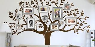 wallskin wallpapers paintings