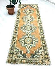 primitive star area rugs style braided