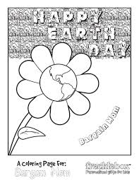 Small Picture Free Customizable Printable Coloring Sheets via Frecklebox ALcom