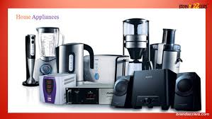 corporate diwali gifts ideas for employees home appliances