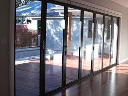 aluminum doors windows sliding casement window sliding hinged doors top hung windows