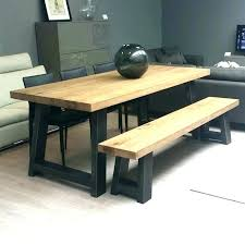 full size of rustic wood coffee table with metal legs round wooden black dining reclaimed kitchen