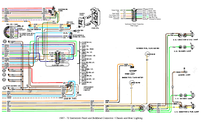 freightliner fl70 fuse panel diagram on freightliner download 2004 freightliner columbia fuse box diagram at 2005 Freightliner Columbia Fuse Box Diagram