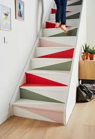 am nagement escalier 4 strat gies pour rafra chir l escalier de