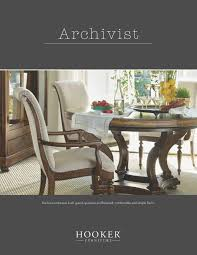 archivist collection