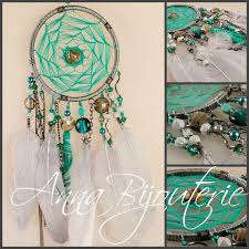 Giant Dream Catchers Beauteous Dreamcatcher Gray Turquoise Dream Catcher Large Dreamcatcher Dream