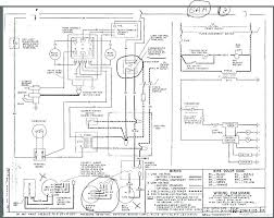 honeywell programmable thermostat rth2300b wiring diagram 7 day home full size of honeywell programmable thermostat wiring diagram mobile home smart ther t2 non 7 day