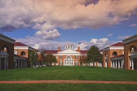 darden again d the world s best graduate business education uva s darden school of business offers the best educational experience among the world s mba programs