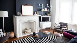 apartment decorating tips. Simple Tips Studio Apartment Decorating Tips To G