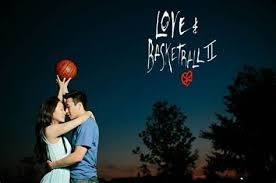 Quotes From Love And Basketball Delectable Love And Basketball Analyzing Love And Basketball And