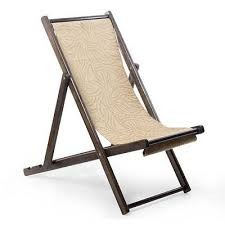 canvas folding chairs. Beautiful Chairs Wood And Canvas Folding Chair U0027Forest Whisperu0027 Small  Intended Canvas Folding Chairs R