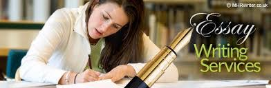 empire testimonials on paper writing services books  buy essay papers online cheap