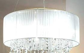crystal chandelier with shade lamp shades crystal chandelier lamp shades easy fit crystal chandelier with hurricane